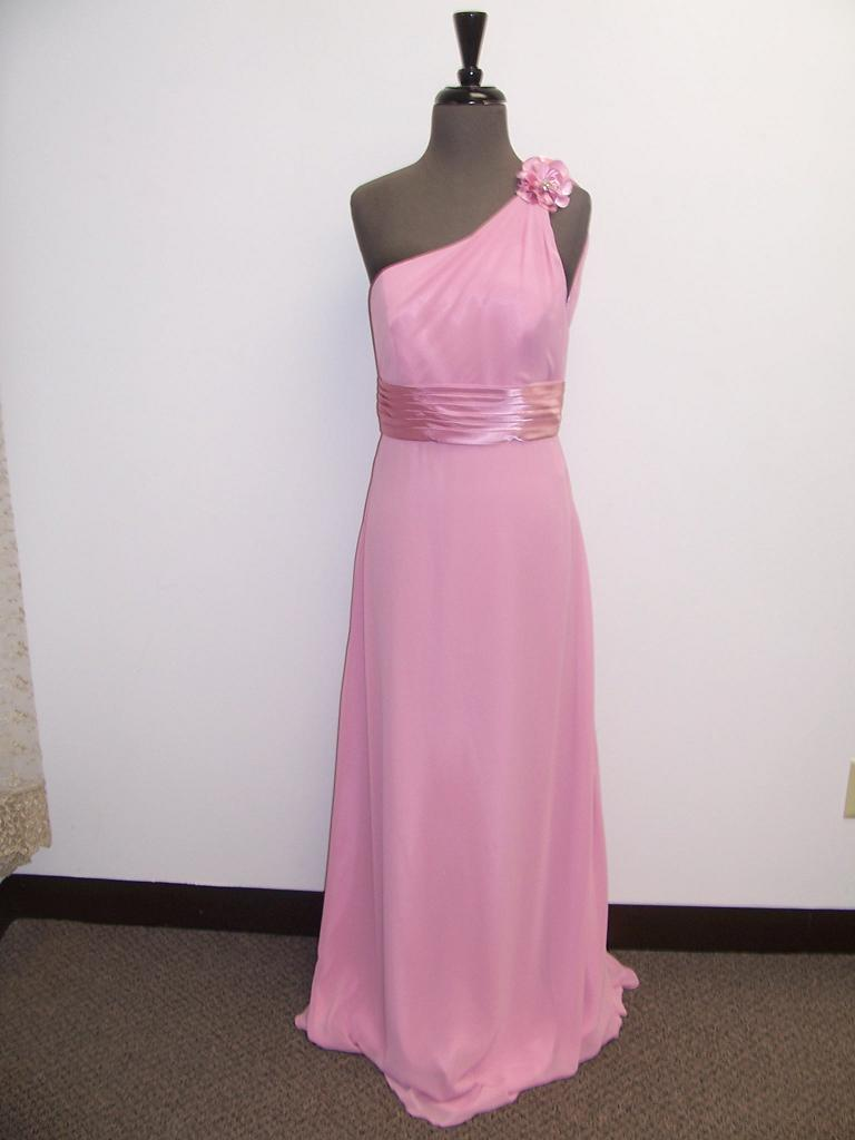 Jackie\'s Bridal and Gifts: Bridesmaids: Alexia: Item #4096